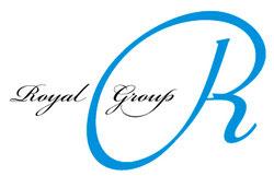ロイヤルGO Royal Group 寝屋川 ロイヤルケアセンター