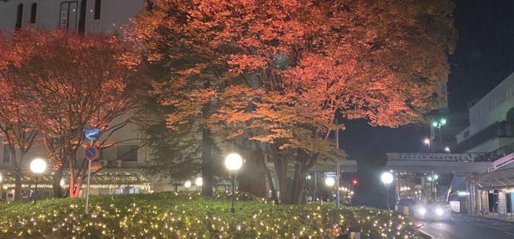 大阪府ステイホーム再び